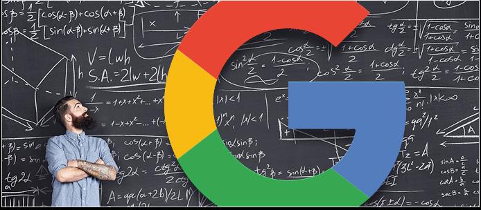 consultant Seo Google