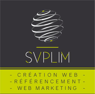Agence Web Limoges SVPLIM