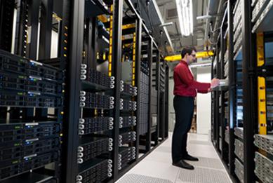 OVH Propose le SSL Gratuit à tous les sites hébergés sur ses serveurs.