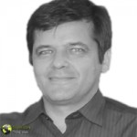 profil_linkedin
