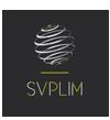 Agence SVPLIM