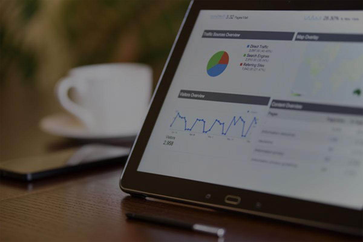 Quels sont les tarifs de Maintenance pour un site internet?
