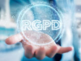 WordPress RGPD